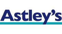 Astleys Plumbing Amp Hardware