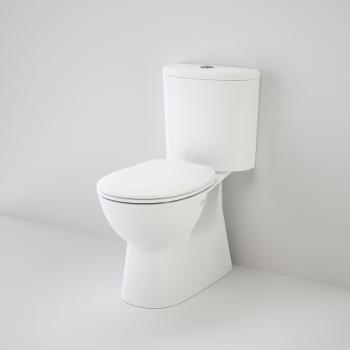 Caroma Cameo Close Coupled Toilet Suite