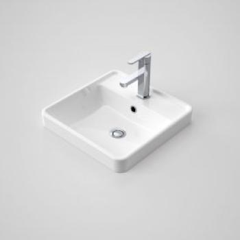 Carboni Ii Inset Basin 415X415 1Th (865615W)