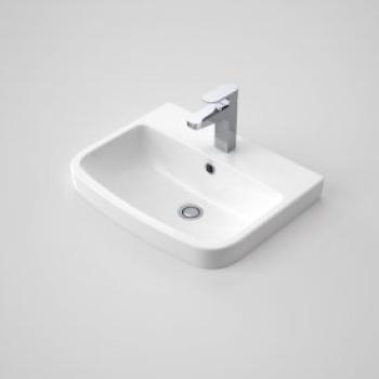 Caroma Urbane Inset Basin 1Th (867115W)