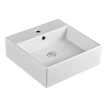 Fienza Helen Ceramic Above Counter Basin 1Th