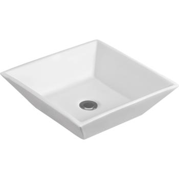 Fienza Jenna Ceramic Above Counter Basin 0Th