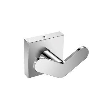 Johnson Suisse - Cube Double Robe Hook