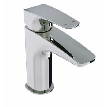 Johnson Suisse - Felino Basin Mixer
