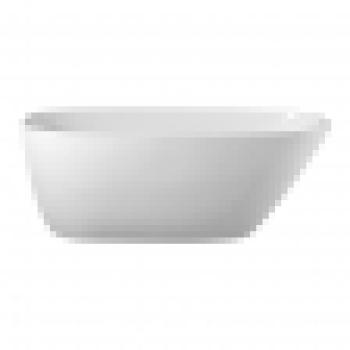 Neko Bliss 1700Mm Freestanding Bath White