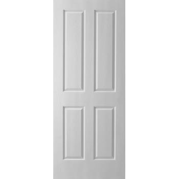 Moulded Panel -Oakfield Woodgrain