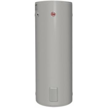 Rheem 492 400 Electric H/W T/E 400L
