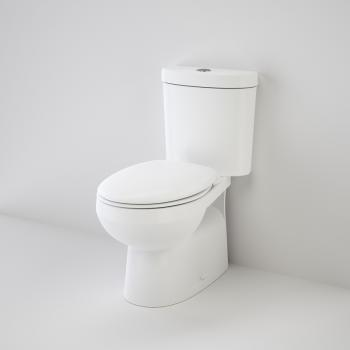 Caroma Tempo Close Coupled Toilet Suite