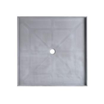 Marbletrend - Tile Tray BMC