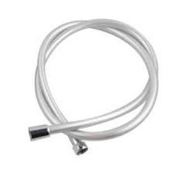 CON-SERV TWIN WATERS 1500MM SMOOTH SHOWER HOSE ONLY