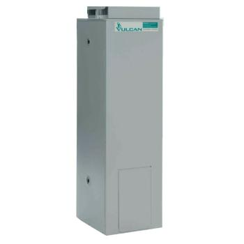 Vulcan Gas H/W Unit648135 Litre Ext