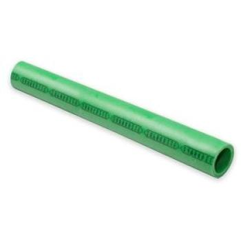 EZIPEX PIPE 16MMX50M GREEN